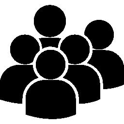 Associazioni - Freepick CC