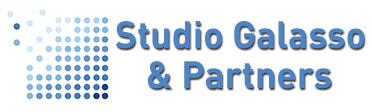 Studio Galasso – Commercialista Torino | Consulente del lavoro
