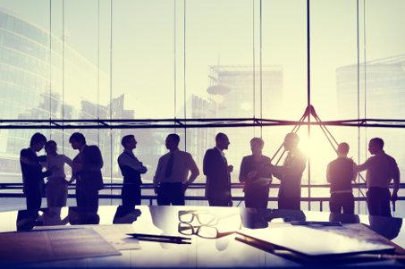Commercialista Torino - Studio Galasso & Partners