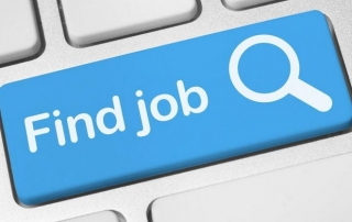 Jobs Act - quali novita e come funziona - commercialista torino