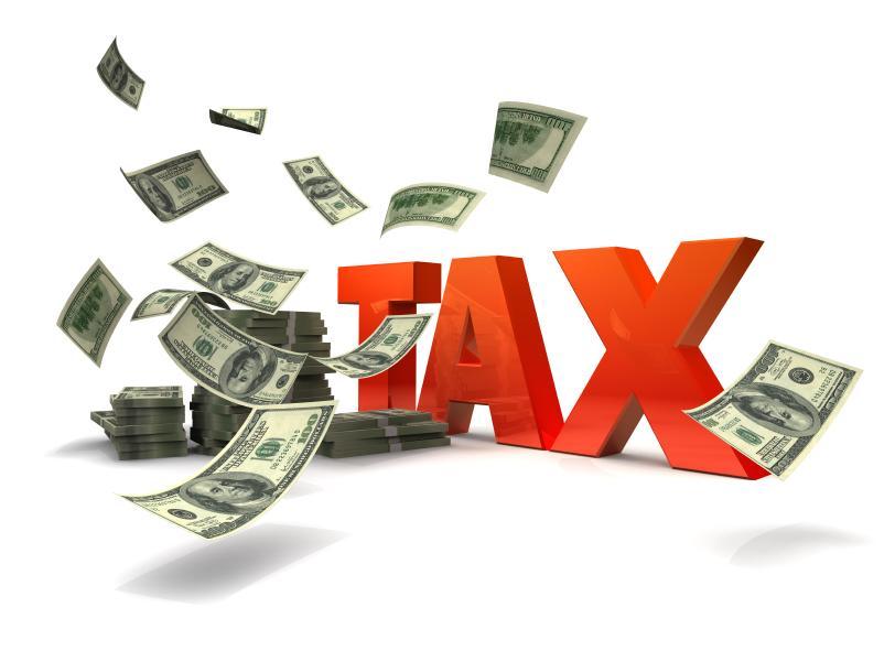 Spese deducibili per professionisti e freelance - Spese per donazione immobile ...